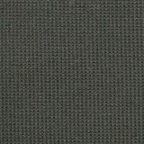 Tempotest Home Donatello 50963-13 Indoor/Outdoor Upholstery Fabric