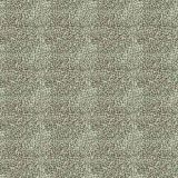 Fabricut Soukii Linen 4220 Vignettes Collection by Kendall Wilkinson Indoor Upholstery Fabric