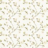 Stout Selmore Bran 1 Color My Window Collection Multipurpose Fabric