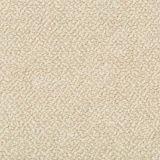 Kravet Babbit Cashew 34956-16 Malibu Collection by Sue Firestone Indoor Upholstery Fabric