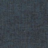 Stout Clockwork Harbor 3 Rainbow Library Collection Indoor Upholstery Fabric