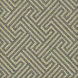 Stout Bailey Nickel 3 Freedom Performance Collection Indoor Upholstery Fabric