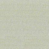 Kravet Design Tully Flaxseed 34049-1616 Curiosities Collection by Kate Spade Multipurpose Fabric