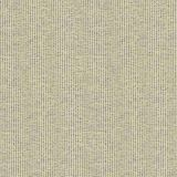 Mayer Fiji Creme 458-007 Tourist Collection Indoor Upholstery Fabric