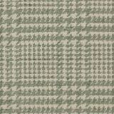 Stout Houndstooth Slate 2 Freedom Performance Collection Indoor Upholstery Fabric