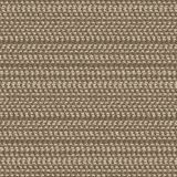 Outdura Avila Cocoa 8378 The Ovation II Collection Upholstery Fabric