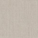 Sunbrella Natte Antique NAT-5077 European Collection Upholstery Fabric