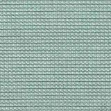 Stout Adriana Bay 1 Comfortable Living Collection Indoor Upholstery Fabric