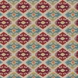 Fabricut Far and Wide Carmine 75429-01 Color Studio Collection Indoor Upholstery Fabric