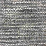 Stout Withers Charcoal 4 Color My Window Collection Drapery Fabric