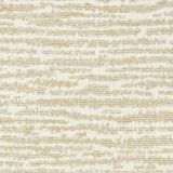 Stout Howard Bisque 1 Freedom Performance Collection Indoor Upholstery Fabric