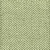 Stout Drummer Shoreline 4 Solid Foundations Collection Indoor Upholstery Fabric