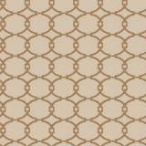 Trend 03186-Tan by Vern Yip 4668704  Decor Fabric
