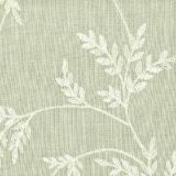 Stout Gusto Spray 3 Color My Window Collection Multipurpose Fabric