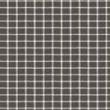 Fabricut Septfond Coal 17004-07 French General Collection Multipurpose Fabric