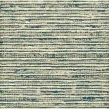 Stout Funnel Navy 2 No Boundaries Performance Collection Indoor Upholstery Fabric
