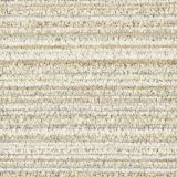 Stout Moritz Dove 1 New Beginnings Performance Collection Indoor Upholstery Fabric