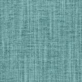 Stout Mikado Caribbean 2 Color My Window Collection Multipurpose Fabric