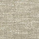 Stout Kimono Tan 1 Rainbow Library Collection Indoor Upholstery Fabric