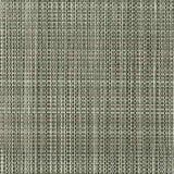 Stout Bella Dura Elbridge Smoke 2 Take it Easy Indoor/Outdoor Collection Upholstery Fabric