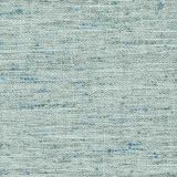 Stout Caution Harbor 3 Comfortable Living Collection Multipurpose Fabric