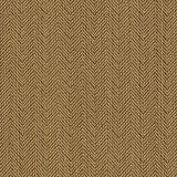 Sunbrella Posh Acorn 44157-0005 Fusion Collection Upholstery Fabric