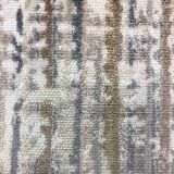 Stout Denmark Desert 3 Right on Trend Cut Velvets Collection Indoor Upholstery Fabric
