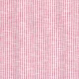 Thibaut Bayside Stripe Peony W73470 Landmark Collection Upholstery Fabric