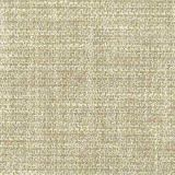 Stout Gattabaldi Flax 3 Natural Palette Collection Multipurpose Fabric