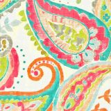 Stout Sonya Springtime 2 Rainbow Library Collection Multipurpose Fabric
