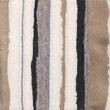 Bella-Dura Mesa River Rock 30296D3-1 Upholstery Fabric