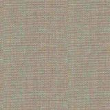 Kravet Basics 30299-1616 Perfect Plains Collection Multipurpose Fabric