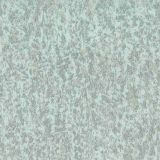 Stout Flushing Seacrest 2 Rainbow Library Collection Multipurpose Fabric