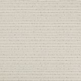 Groundworks Sunbrella Seeth Tawny GWF-3736-106 by Kelly Wearstler Upholstery Fabric