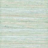 Stout Aruba Seafoam 3 Spree Drapery Textures Collection Multipurpose Fabric