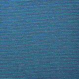 Bella-Dura Linea Marine 21183C10-14 Upholstery Fabric