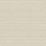 Outdura Avila Buff 8376 The Ovation II Collection Upholstery Fabric
