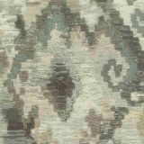 Stout Monkton Sandstone 2 Rainbow Library Collection Multipurpose Fabric