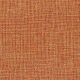 Sunbrella Palace Fiesta 46028-0000 Fusion Collection Upholstery Fabric