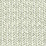 Stout Bolero Dusk 1 Color My Window Collection Drapery Fabric