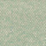 Stout Scissor Robinsegg 2 Rainbow Library Collection Multipurpose Fabric