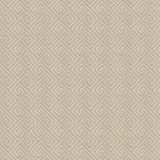 Stout Huckleberry Mocha 3 Rainbow Library Collection Multipurpose Fabric