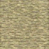 Stout Babson Taupe 3 Classic Comfort Collection Indoor Upholstery Fabric