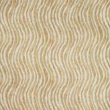 Kravet Makai Ochre 16 Terrae Prints Collection Multipurpose Fabric