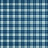 Stout Pipestone Blueberry 3 Rainbow Library Collection Multipurpose Fabric