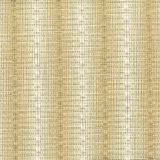 Stout Camden Nugget 1 Color My Window Collection Multipurpose Fabric