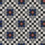 Sunbrella by Mayer Sula Americana 446-014 Wonderlust Collection Upholstery Fabric
