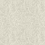 Stout Aloud Platinum 2 Comfortable Living Collection Multipurpose Fabric