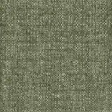 Stout Keyclub Charcoal 2 Solid Foundations Collection Indoor Upholstery Fabric