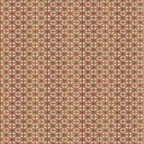 Fabricut Aruba Lattice Fiesta 94731-02 Jungalow Collection by Justina Blakeney Indoor / Outdoor Upholstery Fabric
